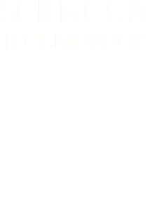 SCIENCE & TECHNOLOGY the journal Genome Research explored the fast-approaching age of personal genomic information for everyone in this special issue poster by Victor O. Leshyk (click image to see the rest).