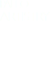 PALEO-ARTISTRY offering an expert combination of drama and accuracy to create windows on the past. Click the image for a growing paleoart gallery.