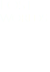 LOST WORLDS Custom illustration for 2012 cover story in the journal Nature: researchers reported their best look yet at Earth's earliest forests from the Gilboa quarry in New York. Click image for more.