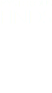 MYSTERIOUS FINDS Custom exhibit work brought to life the most complete THERIZINOSAUR skeleton ever found in North America. How did it get buried in a FOSSIL OCEAN FLOOR in what is now Utah? Click image-