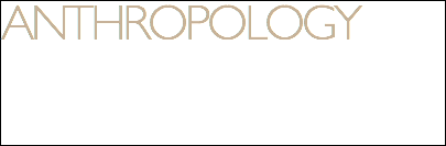 ANTHROPOLOGY past worlds rise again from an expert fusion of illustration, photography, and 3D modeling to create vividly-accurate reconstructions of dwellings, artifacts, lifestyles, and environments. Click image to enter-